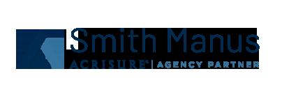 Smith Manus